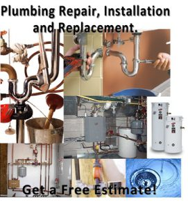 How To Commission A Plumbing Repair and Refurbishment Project Successfully_3