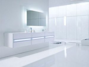 light-arlexitalia-bathroom.jpg