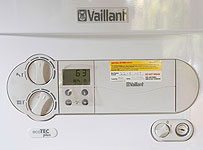 Vaillant Central Heating Boiler Review_37
