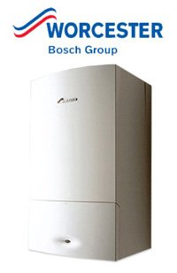 Worcester Bosch Boiler Review
