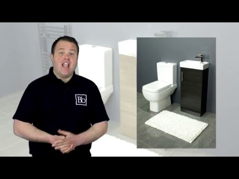 How to Choose Bathroom Suites