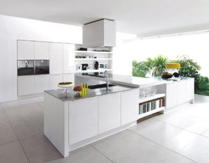 white-kitchen-design.jpg