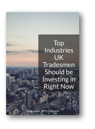 """Top Industries UK Tradesmen Should be Investing in Right Now"" by PlumbersShropshire.co.uk"