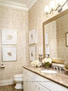 Bathroom Design Ideas on Pinterest - Greg's Plumbing and Heating Services