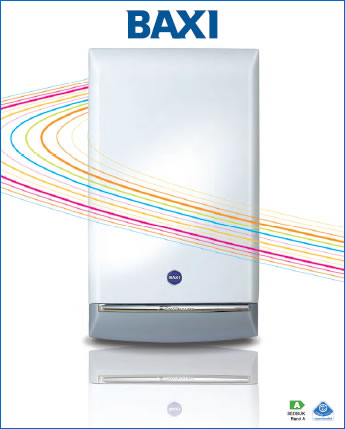Baxi Boiler Review