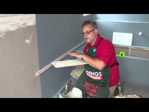 How To Tile A Bathroom – DIY for Shrewsbury and Salop