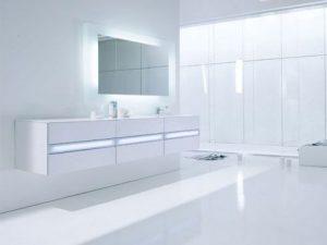 light-arlexitalia-bathroom.jpg