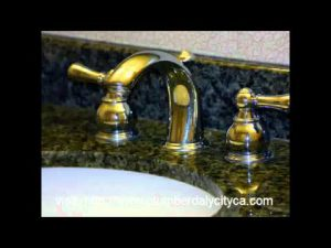 Plumbing Rules To Complete Tasks Quickly And Efficiently_7