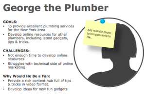 Plumbing Strategies To Completing A Successful Plumbing Project_3