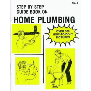 Step by Step Plumbing - Completing A Successful Plumbing Project_13