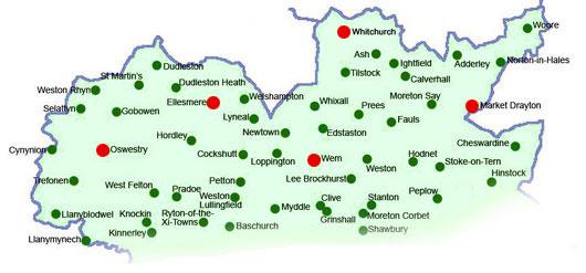 North Shropshire Plumbers_2