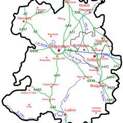 Shropshire Villages_13