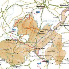 South Shropshire Plumbers_0