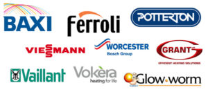 boiler-manufactures.jpg