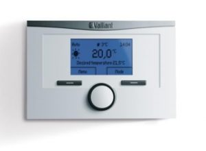 Vaillant Central Heating Boiler Review_13