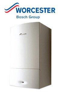Worcester Bosch Boiler Review_0