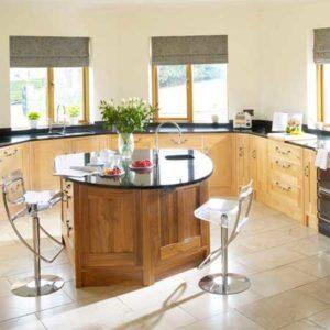 Classic-Round-Kitchen-Island-Designs-Image-439.jpg