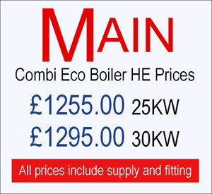 main-combi-boiler-installation-prices-stoke-on-trent.png
