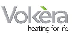 Vokèra Boiler Review_0