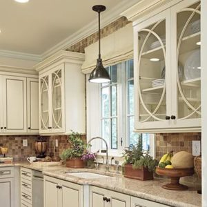 white-glazed-kitchen-cabinets-4.jpg