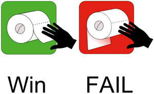 toiletpaperorientation-win-fail.jpg