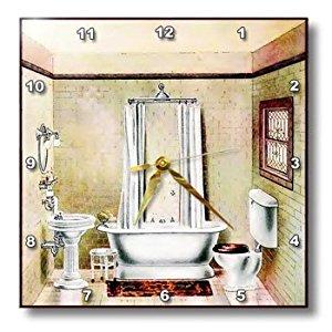 Victorian Plumbing Plumbing In Victorian Houses Bathroom History