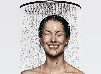 Image about th vs Shower - Cleanliness, Hygiene, Water Consumption, Cost and Energy